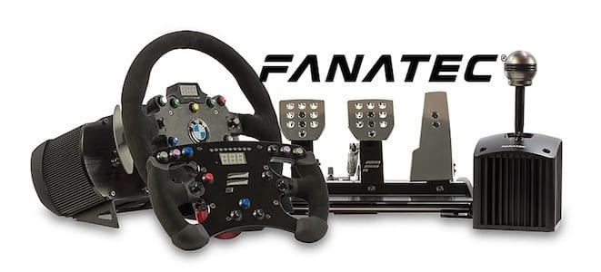 Fanatec-pic-01